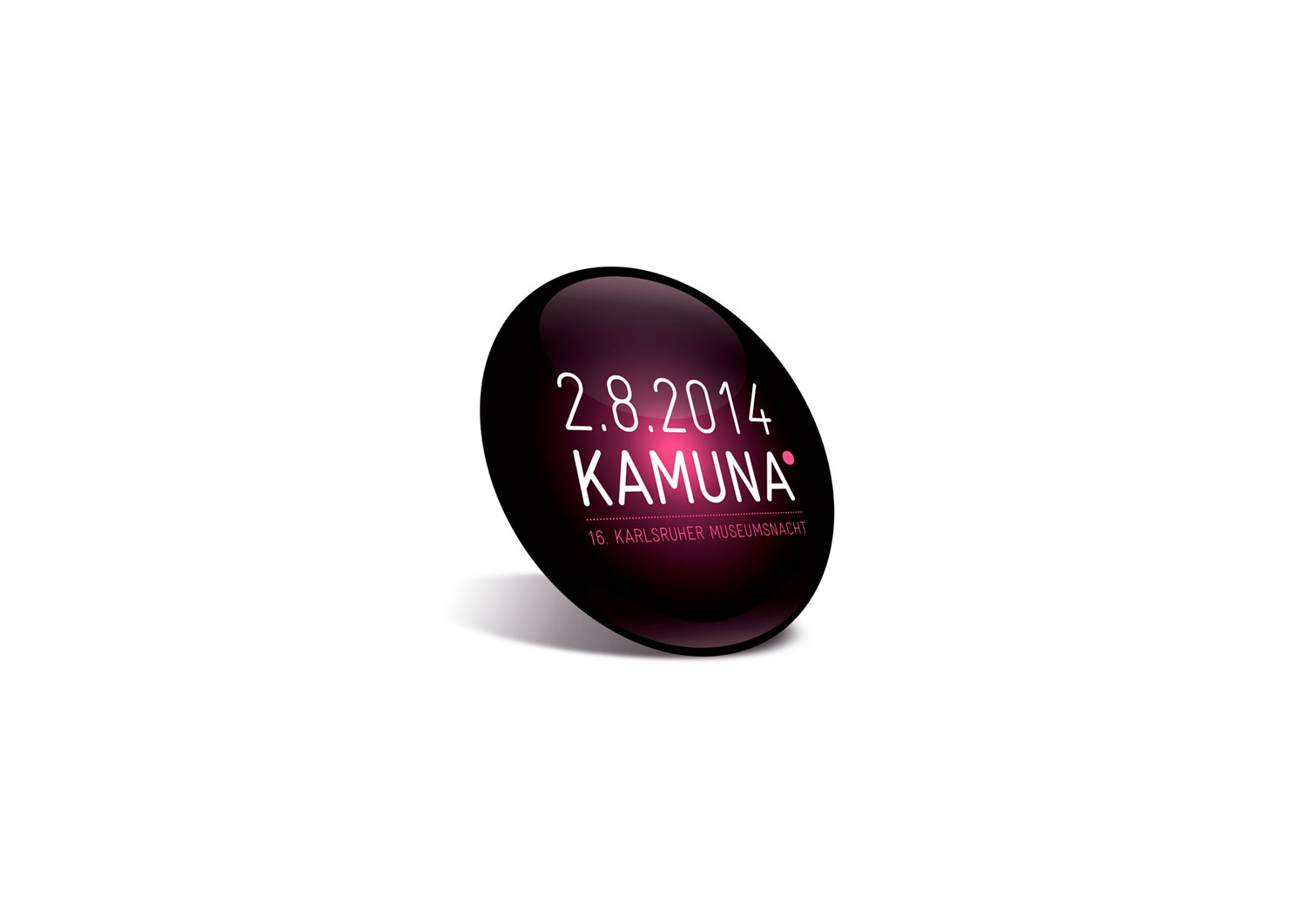 zwo-elf_Kamuna_Button_1