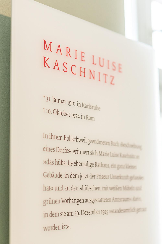 zwo-elf_kaschnitz_000
